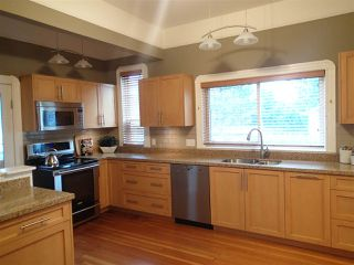 """Photo 12: 310 THIRD Avenue in New Westminster: Queens Park House for sale in """"QUEENS PARK"""" : MLS®# R2436184"""