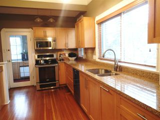 """Photo 10: 310 THIRD Avenue in New Westminster: Queens Park House for sale in """"QUEENS PARK"""" : MLS®# R2436184"""