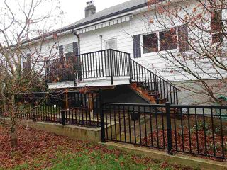 """Photo 2: 310 THIRD Avenue in New Westminster: Queens Park House for sale in """"QUEENS PARK"""" : MLS®# R2436184"""