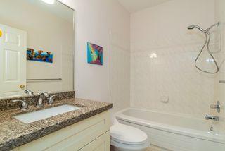 Photo 9: 9337 DIXON Avenue in Richmond: Garden City House for sale : MLS®# R2439906