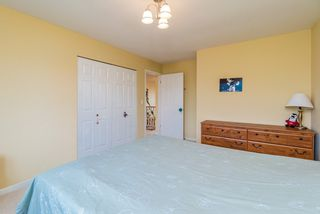 Photo 14: 9337 DIXON Avenue in Richmond: Garden City House for sale : MLS®# R2439906