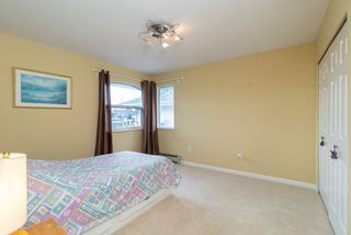 Photo 15: 9337 DIXON Avenue in Richmond: Garden City House for sale : MLS®# R2439906