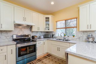 Photo 7: 9337 DIXON Avenue in Richmond: Garden City House for sale : MLS®# R2439906