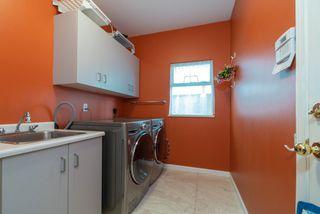 Photo 10: 9337 DIXON Avenue in Richmond: Garden City House for sale : MLS®# R2439906