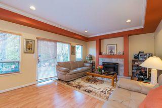 Photo 4: 9337 DIXON Avenue in Richmond: Garden City House for sale : MLS®# R2439906