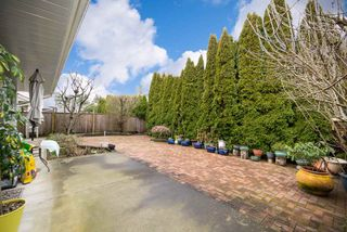 Photo 18: 9337 DIXON Avenue in Richmond: Garden City House for sale : MLS®# R2439906