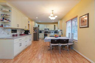 Photo 6: 9337 DIXON Avenue in Richmond: Garden City House for sale : MLS®# R2439906
