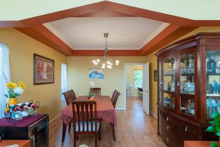 Photo 5: 9337 DIXON Avenue in Richmond: Garden City House for sale : MLS®# R2439906
