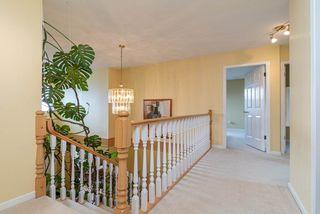Photo 11: 9337 DIXON Avenue in Richmond: Garden City House for sale : MLS®# R2439906