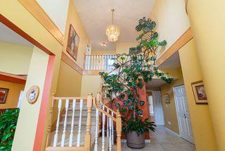 Photo 2: 9337 DIXON Avenue in Richmond: Garden City House for sale : MLS®# R2439906