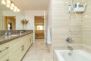 Photo 17: 9337 DIXON Avenue in Richmond: Garden City House for sale : MLS®# R2439906