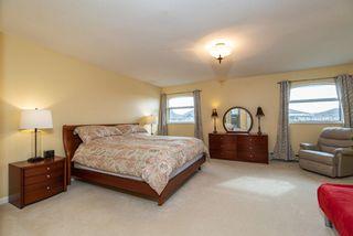 Photo 12: 9337 DIXON Avenue in Richmond: Garden City House for sale : MLS®# R2439906