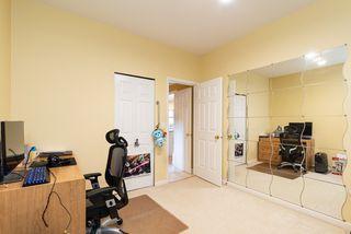 Photo 8: 9337 DIXON Avenue in Richmond: Garden City House for sale : MLS®# R2439906