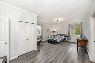 Photo 10: 8080 158A Street in Surrey: Fleetwood Tynehead House for sale : MLS®# R2440380