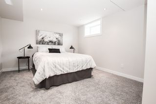 Photo 17: 315 West Harvard Avenue in Winnipeg: West Transcona House for sale (3L)  : MLS®# 1922089