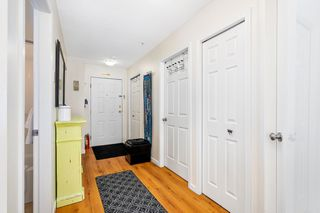 Photo 7: 206 7 W Gorge Rd in VICTORIA: SW Gorge Condo for sale (Saanich West)  : MLS®# 838805