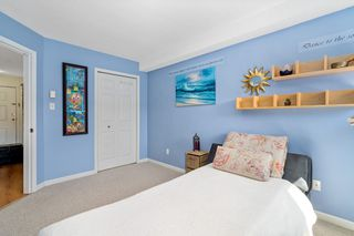 Photo 26: 206 7 W Gorge Rd in VICTORIA: SW Gorge Condo for sale (Saanich West)  : MLS®# 838805