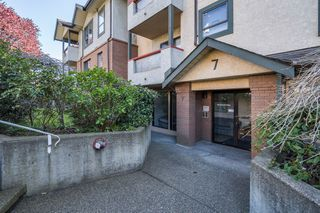 Photo 6: 206 7 W Gorge Rd in VICTORIA: SW Gorge Condo for sale (Saanich West)  : MLS®# 838805