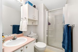 Photo 22: 206 7 W Gorge Rd in VICTORIA: SW Gorge Condo for sale (Saanich West)  : MLS®# 838805