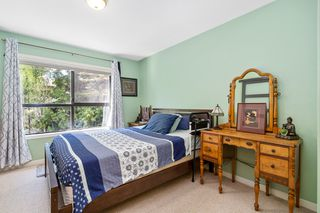 Photo 20: 206 7 W Gorge Rd in VICTORIA: SW Gorge Condo for sale (Saanich West)  : MLS®# 838805