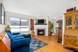 Photo 10: 206 7 W Gorge Rd in VICTORIA: SW Gorge Condo for sale (Saanich West)  : MLS®# 838805