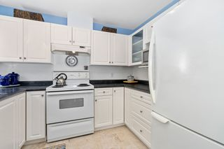 Photo 16: 206 7 W Gorge Road in VICTORIA: SW Gorge Condo Apartment for sale (Saanich West)  : MLS®# 424719