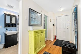 Photo 8: 206 7 W Gorge Rd in VICTORIA: SW Gorge Condo for sale (Saanich West)  : MLS®# 838805