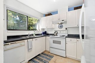 Photo 15: 206 7 W Gorge Rd in VICTORIA: SW Gorge Condo for sale (Saanich West)  : MLS®# 838805