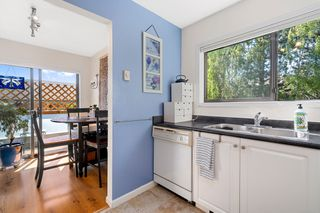 Photo 17: 206 7 W Gorge Rd in VICTORIA: SW Gorge Condo for sale (Saanich West)  : MLS®# 838805