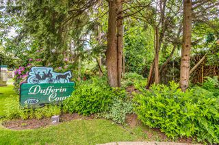 "Photo 21: 110 1155 DUFFERIN Street in Coquitlam: Eagle Ridge CQ Condo for sale in ""Dufferin Court"" : MLS®# R2457577"