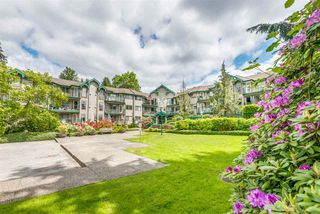 "Photo 20: 110 1155 DUFFERIN Street in Coquitlam: Eagle Ridge CQ Condo for sale in ""Dufferin Court"" : MLS®# R2457577"