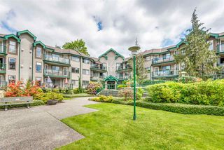 "Photo 19: 110 1155 DUFFERIN Street in Coquitlam: Eagle Ridge CQ Condo for sale in ""Dufferin Court"" : MLS®# R2457577"