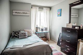 Photo 16: 160 LILAC Lane: Sherwood Park House for sale : MLS®# E4199243