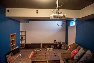 Photo 23: 160 LILAC Lane: Sherwood Park House for sale : MLS®# E4199243