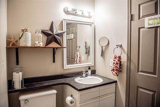Photo 8: 160 LILAC Lane: Sherwood Park House for sale : MLS®# E4199243