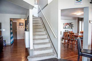 Photo 7: 160 LILAC Lane: Sherwood Park House for sale : MLS®# E4199243