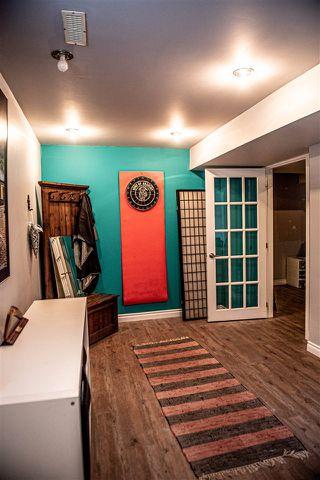 Photo 20: 160 LILAC Lane: Sherwood Park House for sale : MLS®# E4199243