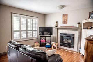 Photo 3: 160 LILAC Lane: Sherwood Park House for sale : MLS®# E4199243