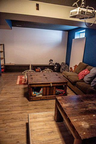 Photo 19: 160 LILAC Lane: Sherwood Park House for sale : MLS®# E4199243