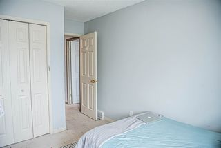 Photo 17: 160 LILAC Lane: Sherwood Park House for sale : MLS®# E4199243