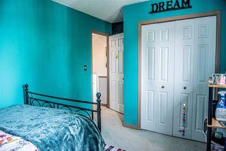 Photo 12: 160 LILAC Lane: Sherwood Park House for sale : MLS®# E4199243