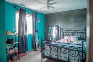 Photo 21: 160 LILAC Lane: Sherwood Park House for sale : MLS®# E4199243