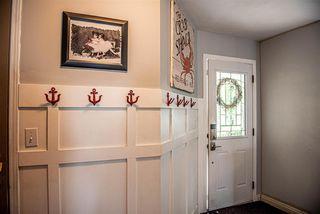 Photo 2: 160 LILAC Lane: Sherwood Park House for sale : MLS®# E4199243