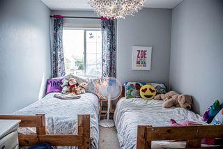 Photo 14: 160 LILAC Lane: Sherwood Park House for sale : MLS®# E4199243