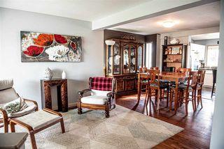 Photo 6: 160 LILAC Lane: Sherwood Park House for sale : MLS®# E4199243