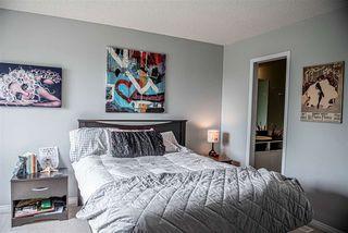 Photo 9: 160 LILAC Lane: Sherwood Park House for sale : MLS®# E4199243