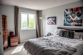 Photo 10: 160 LILAC Lane: Sherwood Park House for sale : MLS®# E4199243
