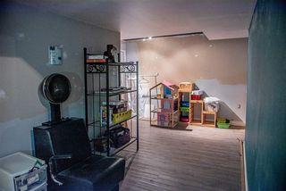 Photo 24: 160 LILAC Lane: Sherwood Park House for sale : MLS®# E4199243