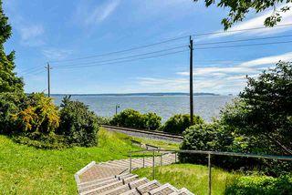 Photo 16: 202 2203 BELLEVUE AVENUE in West Vancouver: Dundarave Condo for sale : MLS®# R2466183