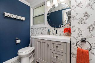 Photo 14: 92 MANOR Drive: Sherwood Park House for sale : MLS®# E4205963